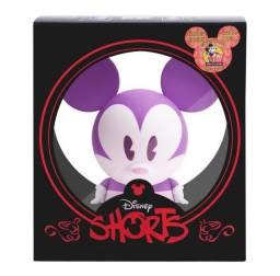 Funko pop Mickey shorts edição limitada original na caixa
