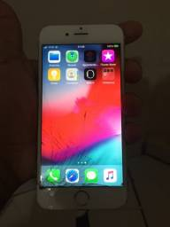 iPhone 6s leia o anúncio
