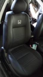 Honda Civic 98 AT