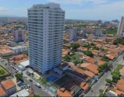 Apartamento à venda, 110 m² por R$ 620.000,00 - Parquelândia - Fortaleza/CE