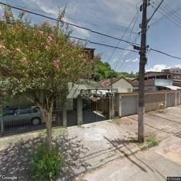 Apartamento à venda com 3 dormitórios em Bromelias, Timóteo cod:77ac3c00c60