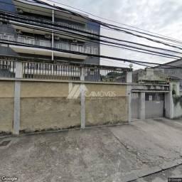 Apartamento à venda em Praca seca, Rio de janeiro cod:1c769177edf