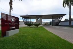 Condomínio de lotes no Eusébio, escolha sua planta, confira!!!
