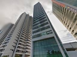 Apartamento para Locação em Jaboatão dos Guararapes, Centro, 1 dormitório, 1 banheiro, 1 v