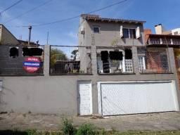 Casa para alugar com 3 dormitórios em Vila ipiranga, Porto alegre cod:5418