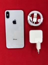 iPhone X 256GB. PROMOÇÃO!!!!!