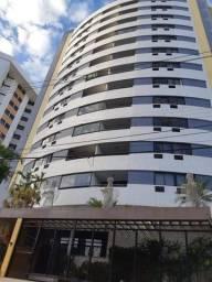Oportunidade no Maurício de Nassau em Caruaru
