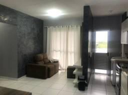 Pleno Residêncial//Projetado Mobiliado//03 quartos.