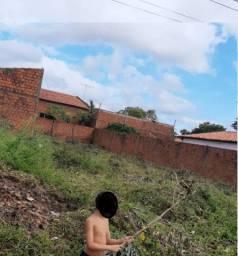 Terreno bem localizado no Planalto Uruguai