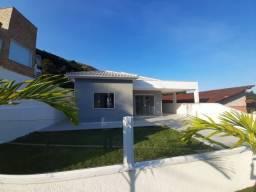 Alugo Excelente Casa no Condomínio Solar de Itacuruçá