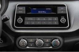 Radio Original Nissan Kicks