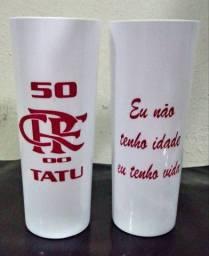 copos personalizada