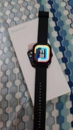 Relógio SMARTWATCH P8 Plus
