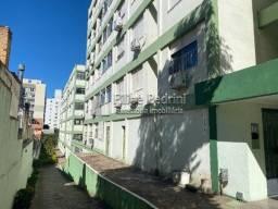 Apartamento à venda com 2 dormitórios em Tristeza, Porto alegre cod:9367