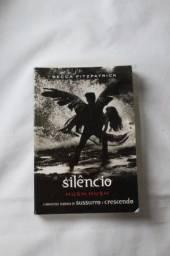 Silêncio da Becca Fitzpatrick