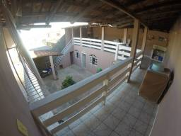 Casa em Laranjeiras apta a financiamento / 4 quartos mais dependência