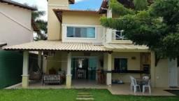 Casa à venda com 3 dormitórios em Centro, Eusebio cod:6082