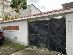 Casa aluguel Jardim Catarina