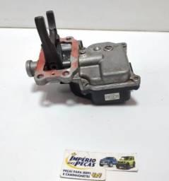 Motor Tração Redução 4x4 Hilux 06/19 #14756