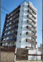 Apartamento pronto pra morar no Bessa