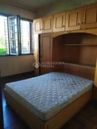 Terreno à venda com 3 dormitórios em Passo da areia, Porto alegre cod:336864