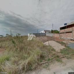 Casa à venda com 2 dormitórios em Jardim fabiana, Três corações cod:19b59660aa1
