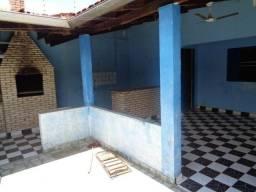 Casa com piscina no Jardim imperador VG