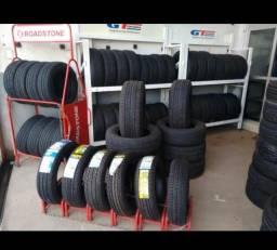 Pneus pneu pneus pneu vários modelos