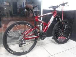 Bike americana