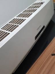 Ar Condicionado Split Electrolux Ecoturbo 24000 BTUs Frio 220V