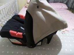 Bebê conforto burigotto 0 a 13 kg