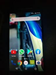 Celular Moto G2 *Semi novo*