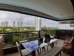 Apartamento 2 Quartos para Venda em Salvador, Patamares, 2 dormitórios, 1 suíte, 2 banheir