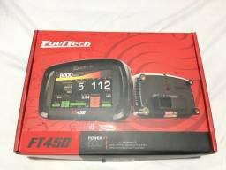 Fueltech ft450