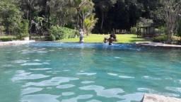Título do anúncio: sitio guapimirim Cachoeira Macacu Friburgo Itaborai