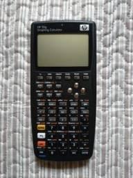 Calculadora Hp 50g usada