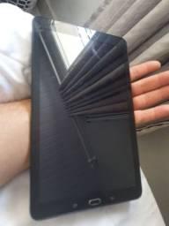 Samsung Tab E 32g
