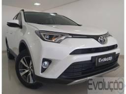 Toyota RAV-4 4X2