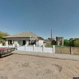 Casa à venda com 4 dormitórios em Centro, Cacequi cod:3d4a6f3c079