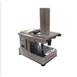 Cortador de frios vertical automático - JM equipamentos