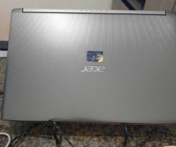 Notebook Acer I5 8Gb ram Ddr4 1 TB