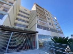 2 quartos 92 m² | Residencial 517 Samambaia