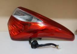 Lanterna Hyundai HB20
