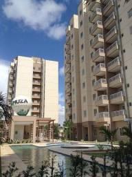 Apto Messejana com 57m² - 2 Quartos - 2 Banheiros - Móveis Fixos - Nascente - Financia
