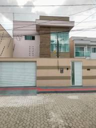 Casa 4 quartos em Morada de laranjeiras