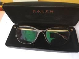 Oculos Ralph Lauren