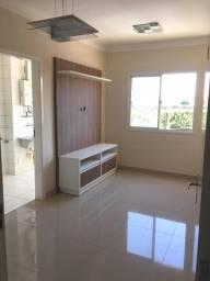 Título do anúncio: Apartamento no Parque do Jatobá em Limeira com elevador