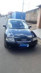 Audi A3 turbo 2001 ( 14,500 pra vender logo)