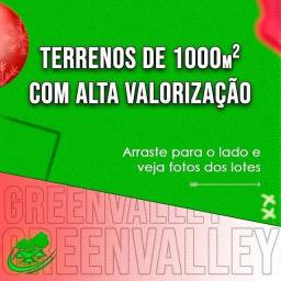 AS* terrenos otimos a venda#