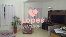 Casa de vila à venda com 2 dormitórios em Bento ribeiro, Rio de janeiro cod:575212
